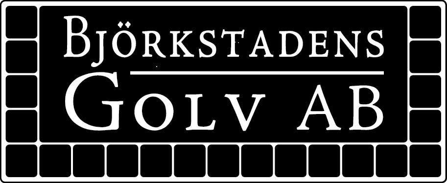 Björkstadens Golv AB utför alla typer av golv och vägginstallationer