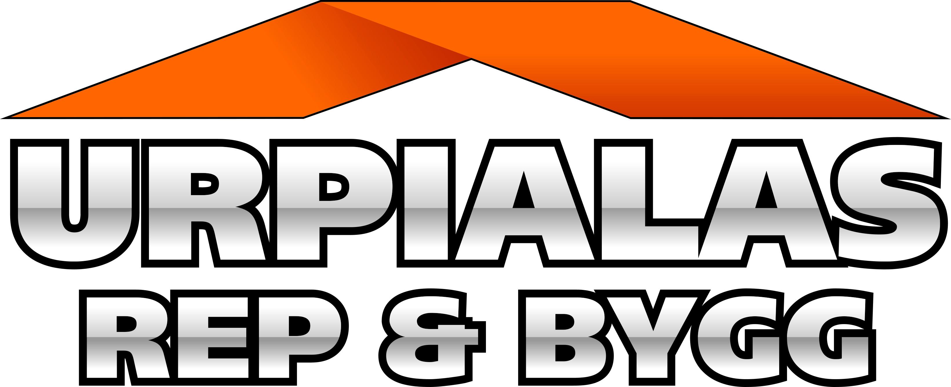 Urpiala Rep & Bygg